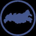 Безопасность 105 объектов в 8 городах России